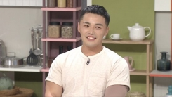 """""""상황 파악중""""...마이크로닷 부모사기설에 출연 방송도 '비상'"""