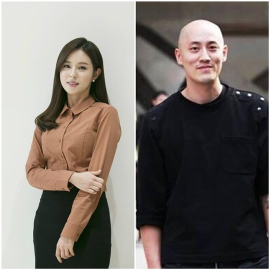 노현정→이다희→조수애?...재벌家 며느리 된 아나운서