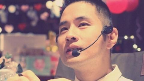 """유승준, 11년 만에 신곡 발매…""""음원 수익 전액 기부"""""""