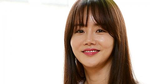 """황우슬혜 측 """"1살 연하 사업가와 최근 결별""""(공식입장)"""
