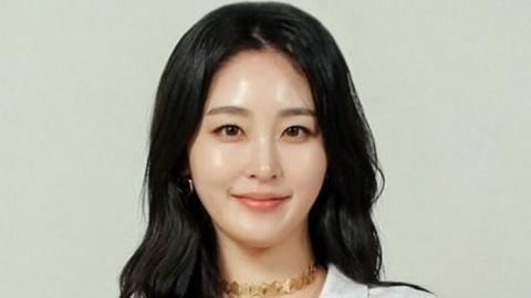 신아영, 2세 연하 하버드 동문과 12월 22일 결혼 (공식)