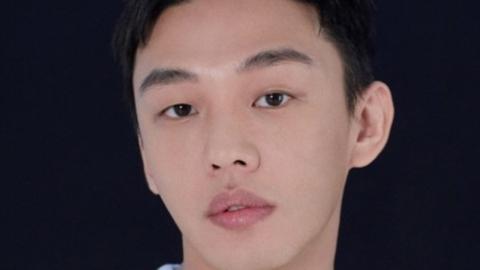 """[Y토크] 유아인 """"김혜수 선배, 철저한 자기관리와 성실함...롤모델"""""""