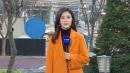 [날씨] 출근길 안개, 미세먼지↑...곳곳 저시정특보