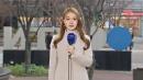 [날씨] 내일 中스모그 유입...미세먼지 계속