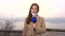 [날씨] 中 스모그에 '설상가상' 황사까지...최악...