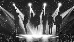 아이콘, 서울 앵콜 콘서트로 새해 첫 포문…2차 포스터 공개