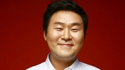 """'완벽한 타인' 윤경호, """"유해진 선배와 한 번 더 호흡 맞춰보고 싶어"""""""