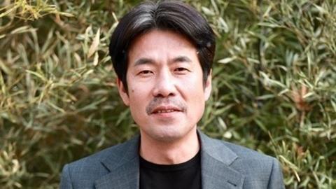 "[Y이슈] 오달수 '미투' 후...영화 측 ""모든 것이 미지수"""