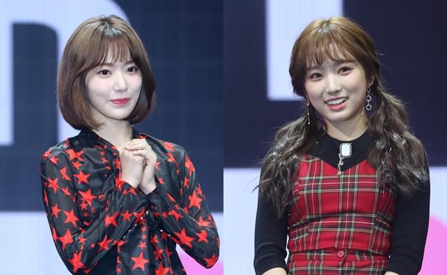 """아이즈원 팬 연합 """"사쿠라·나코, HKT48 콘서트 출연 철회해라"""" 성명서 발표"""