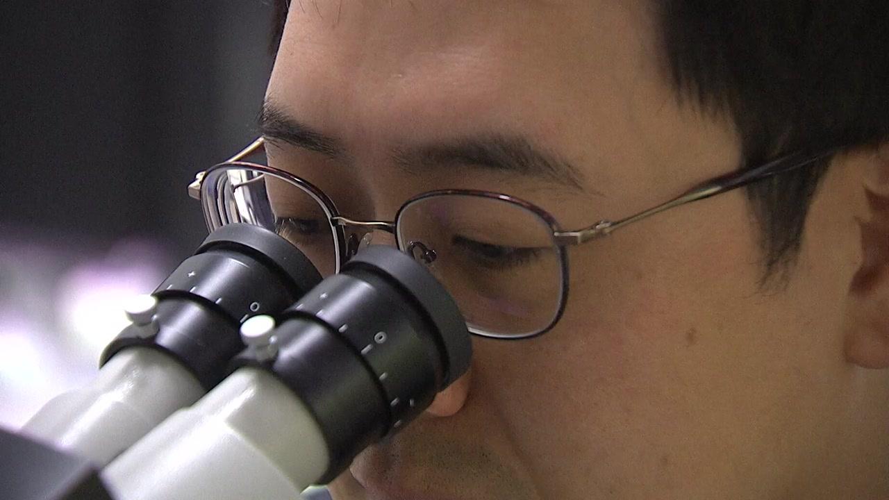 IBS, 젊은 과학자 중점 육성한다