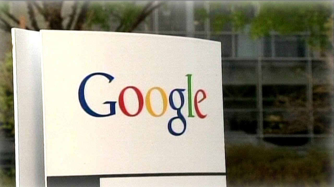 구글, 수습직원이 실수로 누른 버튼 하나에 111억 원 날려
