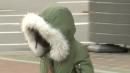 온난화에 더 추워지는 겨울...북극 한기의 공습