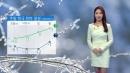 [날씨] 주말 북극 한파 절정...서해안 10cm 큰 눈