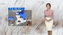 [날씨] 오늘 올겨울 들어 가장 춥다...서해안·제...