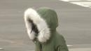 [날씨] 북극 한파 맹위, 서울 -11.4℃...서해안 눈