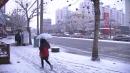 [날씨] 강력한 한파에 전국이 꽁꽁...언제 추위 ...