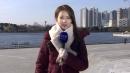 [날씨] 북극 한파 맹위, 내일 서울 -12℃...서해안 눈