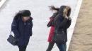 [날씨] 내일 서울 -12℃...북극 한파, 언제까지 계...