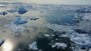 [날씨] 온난화의 역설, 점점 더 추워지는 겨울