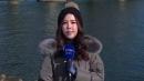 [날씨] 한파 절정, 서울 -11.8℃...낮에도 중부 영...