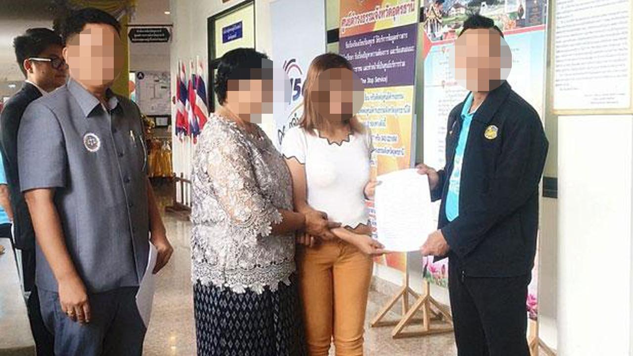 """""""자궁에 신장까지 사라졌다"""" 태국 여성, 의사 오진으로 수술"""