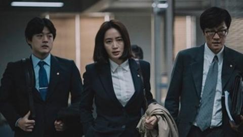 [Y이슈] 300만 바라본다...'국가부도의 날'을 이끈 힘