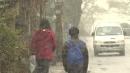 [날씨] 나흘 만에 영상권 회복...내일 곳곳 눈비