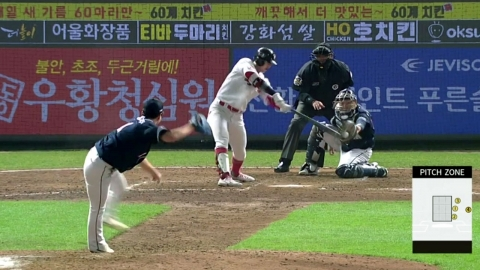 SK·NC '쾌청'·두산 '흐림'...스토브리그 중간 점검
