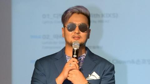 """김태우 측 """"장인, 도주한 적 없어…이미 해결된 사건"""" (공식)"""