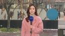[날씨] 中 스모그 유입, 미세먼지↑...낮 동안 온화