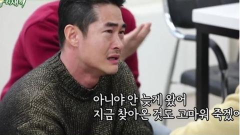 "[Y토크] '미우새'PD ""최고시청률 떠나 배정남 진심에 제작진도 눈물"""