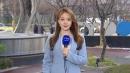 [날씨] 中 스모그에 곳곳 초미세먼지특보...마스...