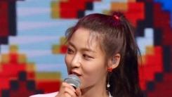"""""""살을 찌워봐"""" 이홍기, 설현 심경글에 남긴 댓글 논란"""