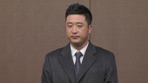 KBO 후배 야구배트 폭행 넥센 이택근 36경기 출장정지