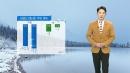 [날씨] 내일도 매서운 추위...서울 -12℃