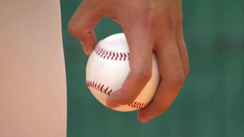 새해 달라지는 스포츠...흥미 배가·현장 요구 반영
