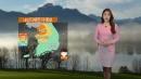 [날씨] 내일 오늘보다 따뜻...중서부 초미세먼지 ...