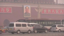 [더뉴스-와이파일] 팩트체크...미세먼지는 중국 탓이 아니다?