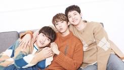 """B1A4 측 """"악의적 비방·허위사실 유포, 선처 없이 법적 대응"""""""