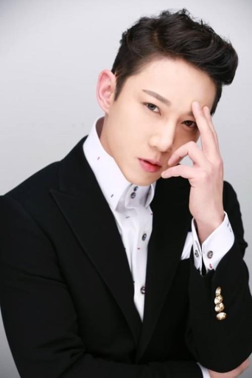 故 진형, 오늘(9일) 발인…유족·동료들 눈물 속 영면