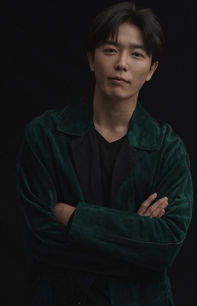 김재욱, '신의 퀴즈:리부트' 특별 출연...류덕환과 특급 우정