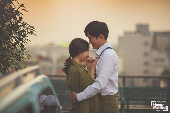 김경록, 12일 6살 연하 예비신부와 화촉…V.O.S 축가X권성호 사회