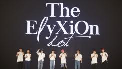 엑소 4번째 단콘 다시 만난다…화보집·라이브 앨범 출시