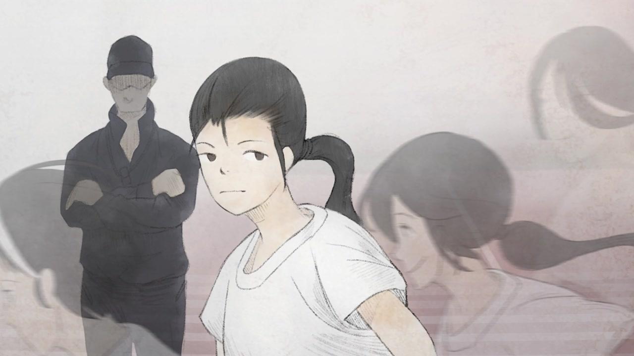 """일반 선수도 '성폭행 피해'...""""초등생도 있다"""""""