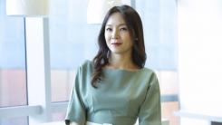 """왁스 """"데뷔 초 신비주의 전략…리얼리티서 기존 이미지 깨고파"""""""