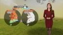 [날씨] 미세먼지 '매우 나쁨'까지...주말 추위 없...