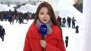 [날씨] 주말 온화한 겨울 날씨...초미세먼지 기승