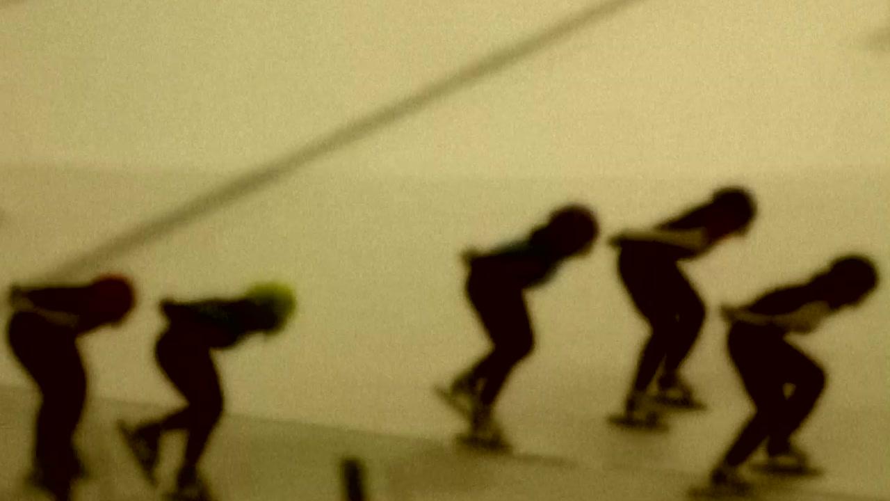 """[단독] 빙상연맹, 성폭력 의혹에 면죄부 """"덮기에 급급""""...버젓이 활동"""