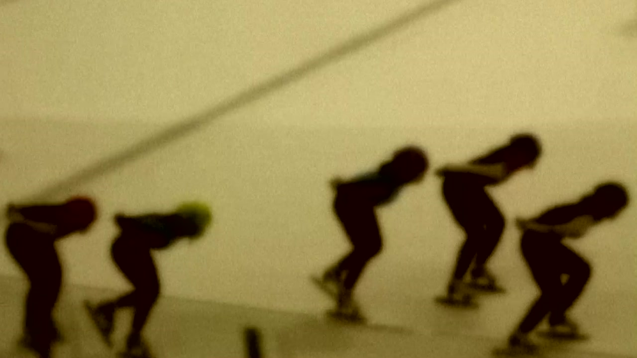 [단독] 빙상연맹, 5년 전 성폭력 의혹에도 '면죄부'