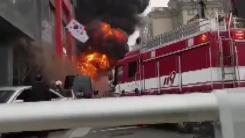 [취재N팩트] 20명 사상 호텔 화재...현장감식에서 밝힐 것은?